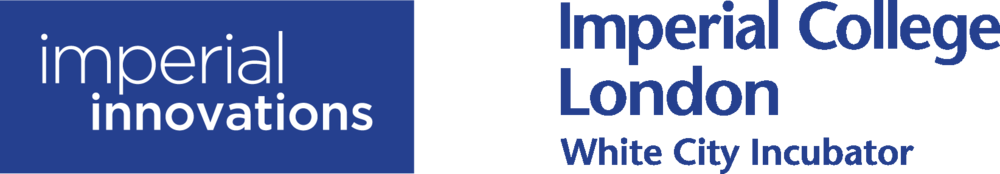 Imperial Innovation logo.png