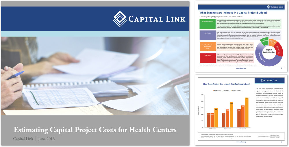 Estimating-Capital-Project-Costs.jpg