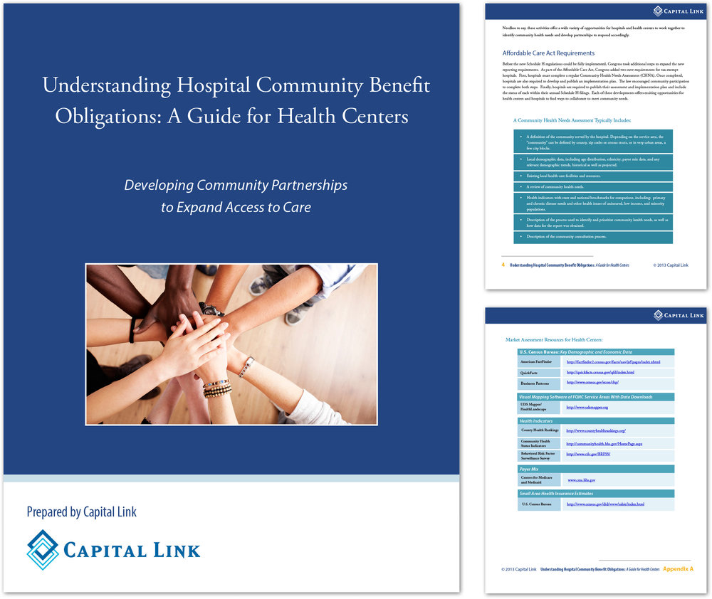 Understanding-Hospital-Community-Benefit-Obligations.jpg