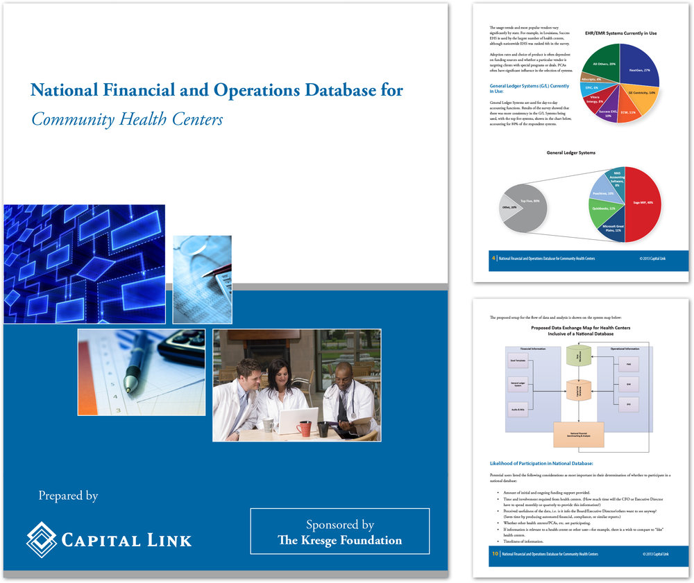 National-Financial-and-Operational-Database.jpg