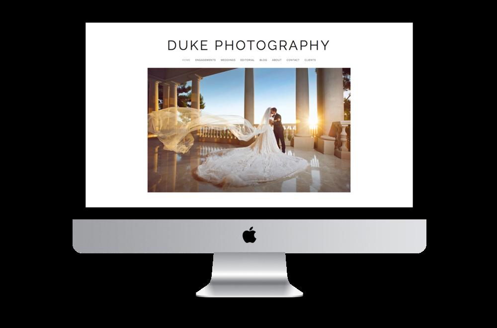 Duke-Photography.png