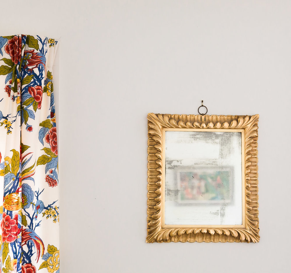 curtains-floral-gold-mirror-antique-summer-home.jpg
