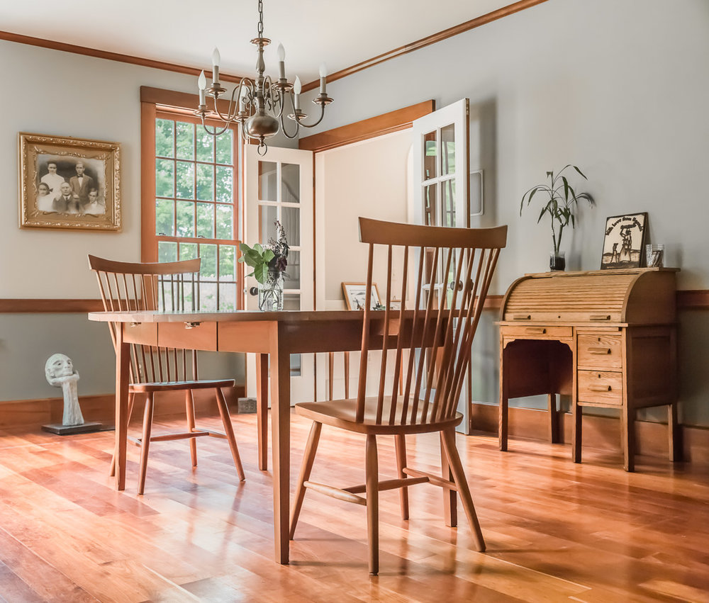 dining-room-country-cherry-hardwood-thomas-moser.jpg
