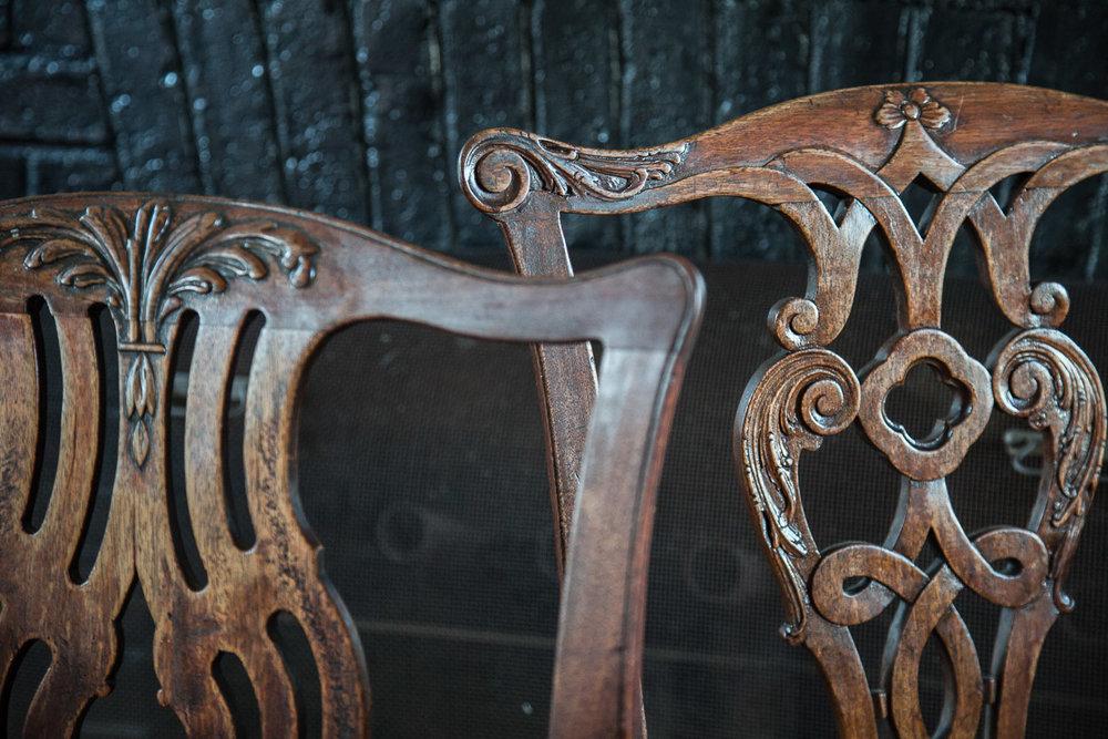 antique-chairs.jpg