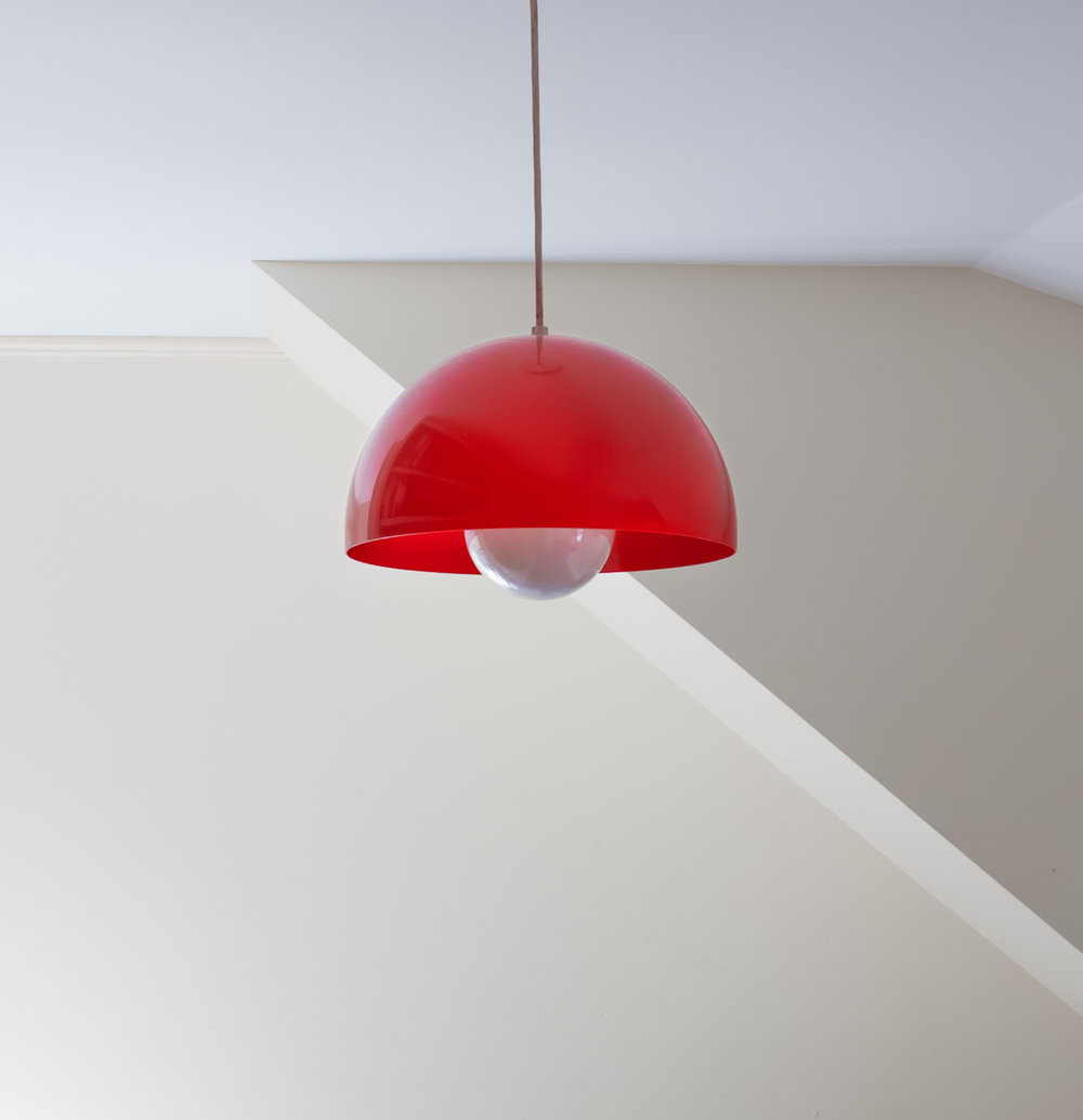lampshade-vintage-red.jpg