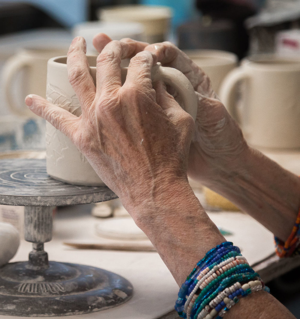 pottery-hands-camden-maine.jpg