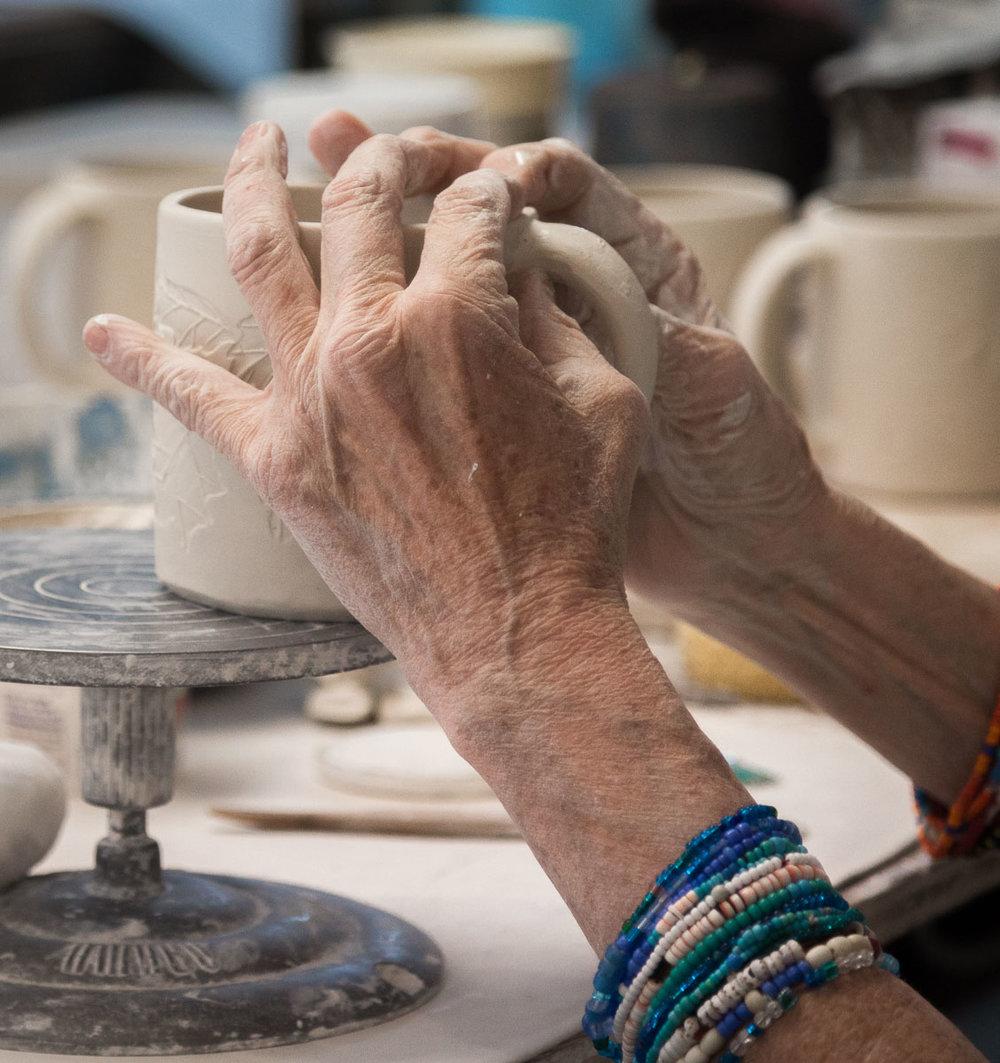 pottery-hands-camden-maine.jpg