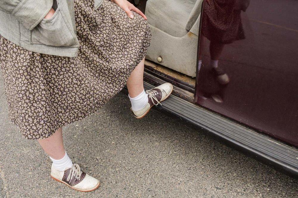 vintage-feet-lifestyle-portrait-rockport-maine.jpg