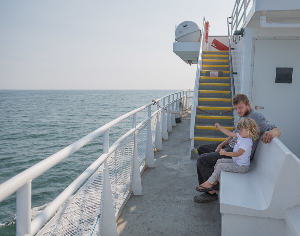 ferry-boat-north-haven-maine.jpg