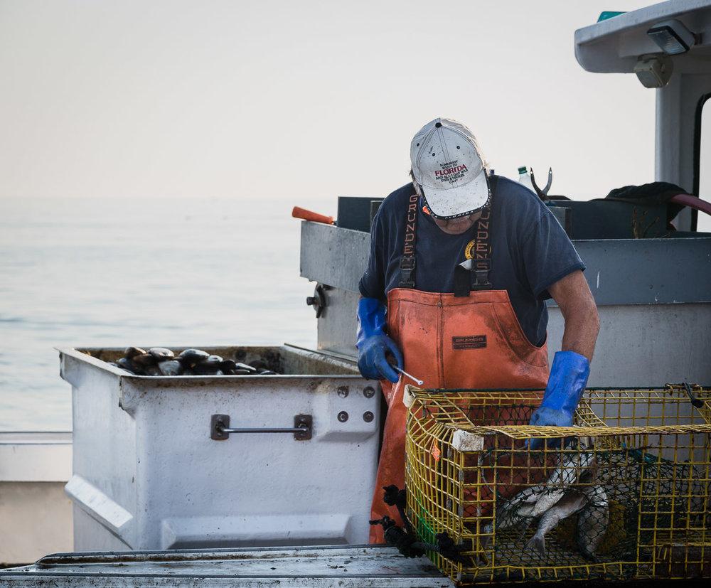 lobsterman-maine-penobscot-bay.jpg