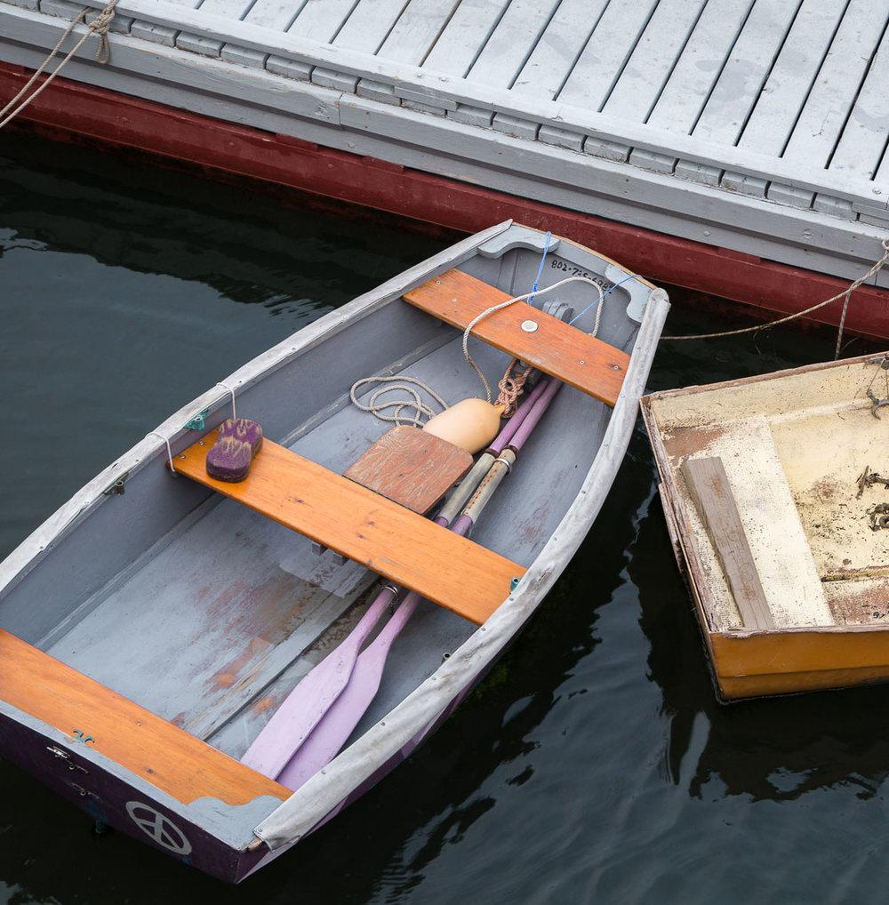 rowboats-north-haven-maine.jpg