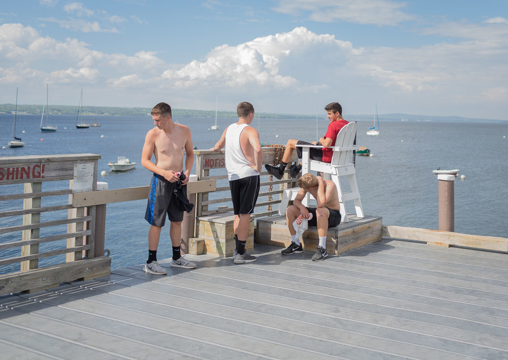pier-ocean-leisure-portrait-northport-maine.jpg