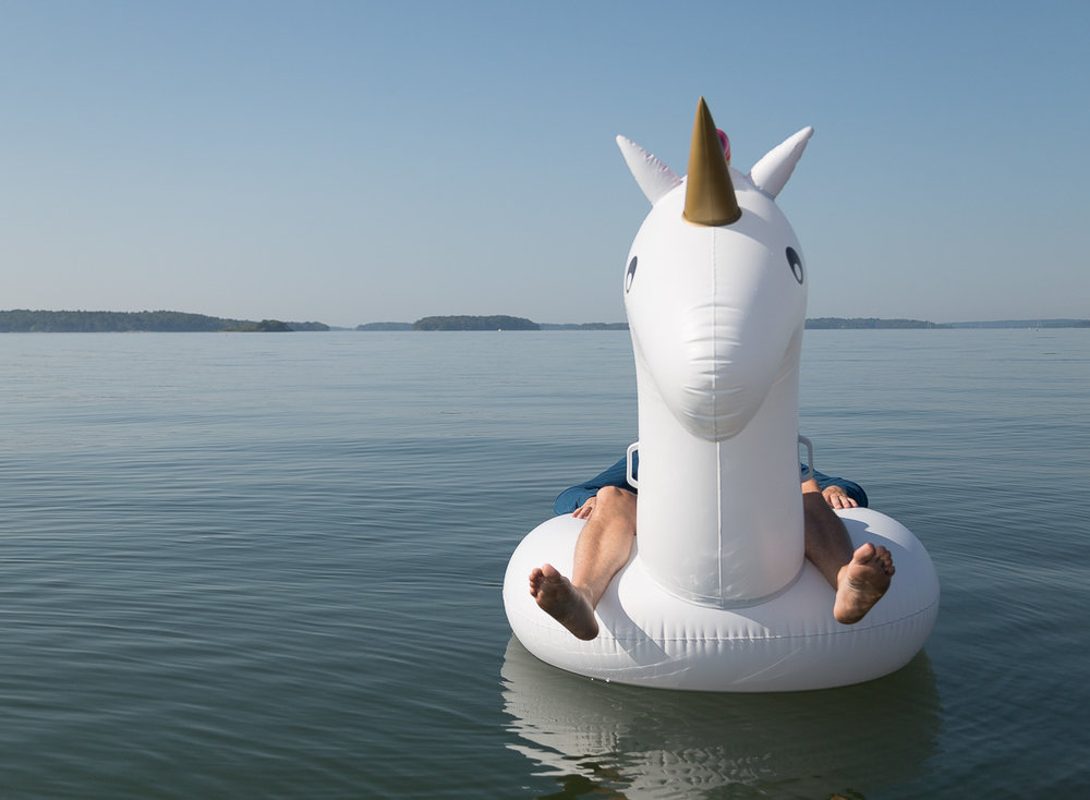 giant-inflatable-unicorn-floating-ocean-leisure-freeport-maine.jpg