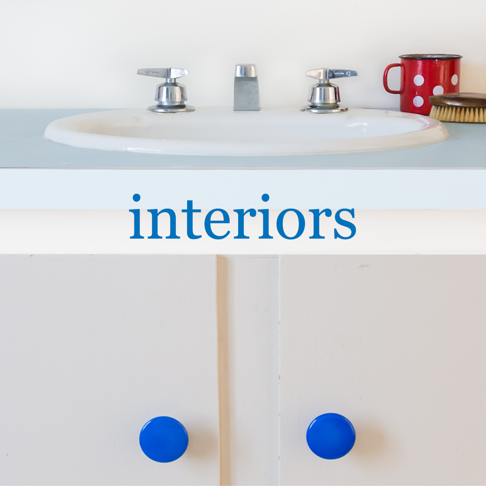 Welcome-Interiors-Photo.png