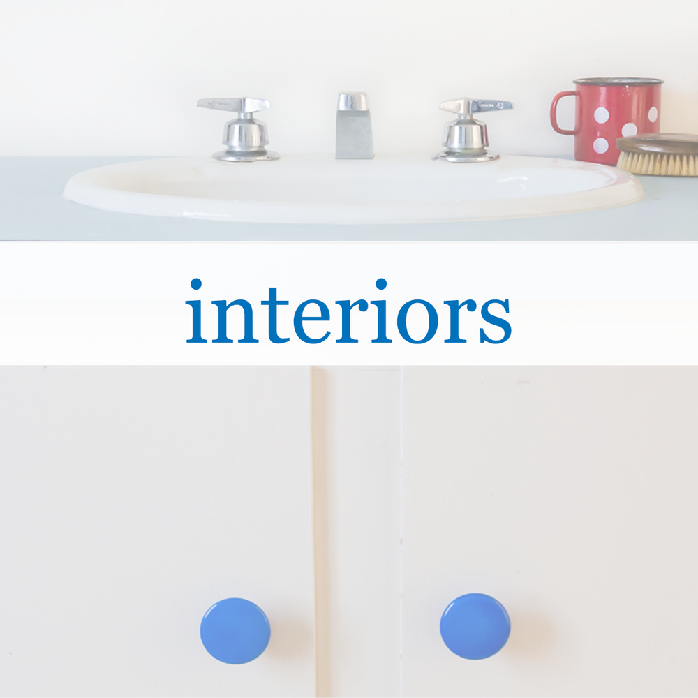 Welcome-Interiors-Photo-Transparent.png
