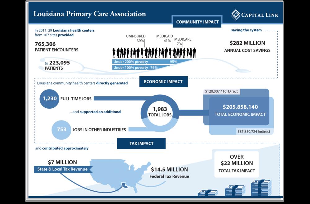 EIA-Infographic-Origional.png