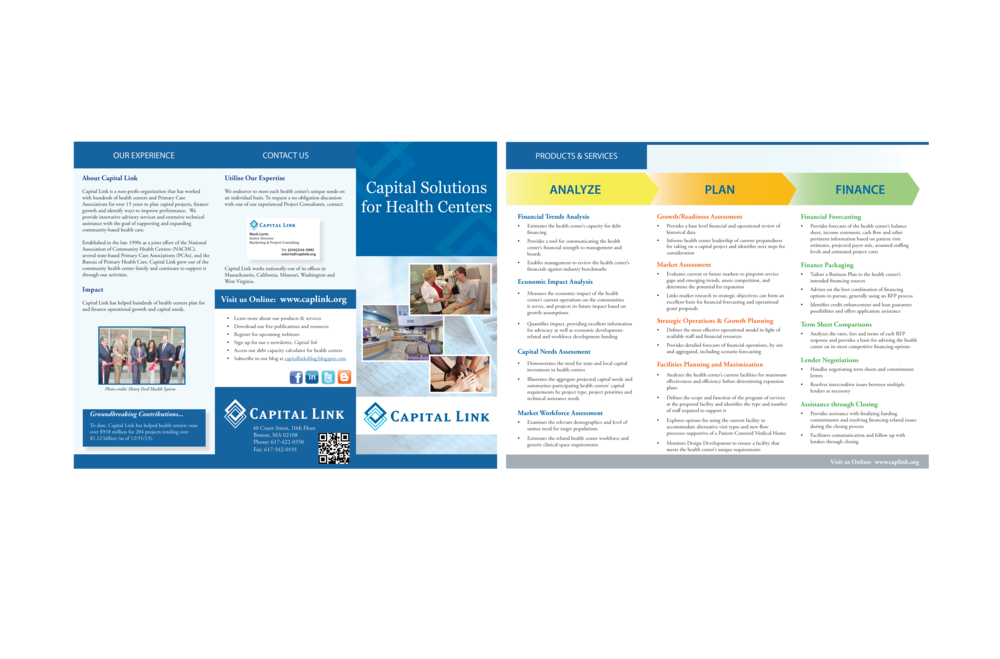 CL-Overview-Brochure.png