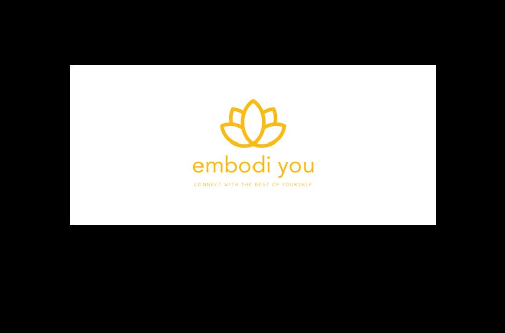 Embodi-You-Logo.png