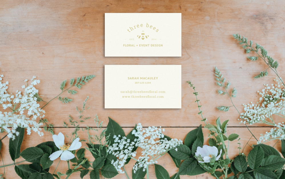 Three-Bees-Business-Card1.png