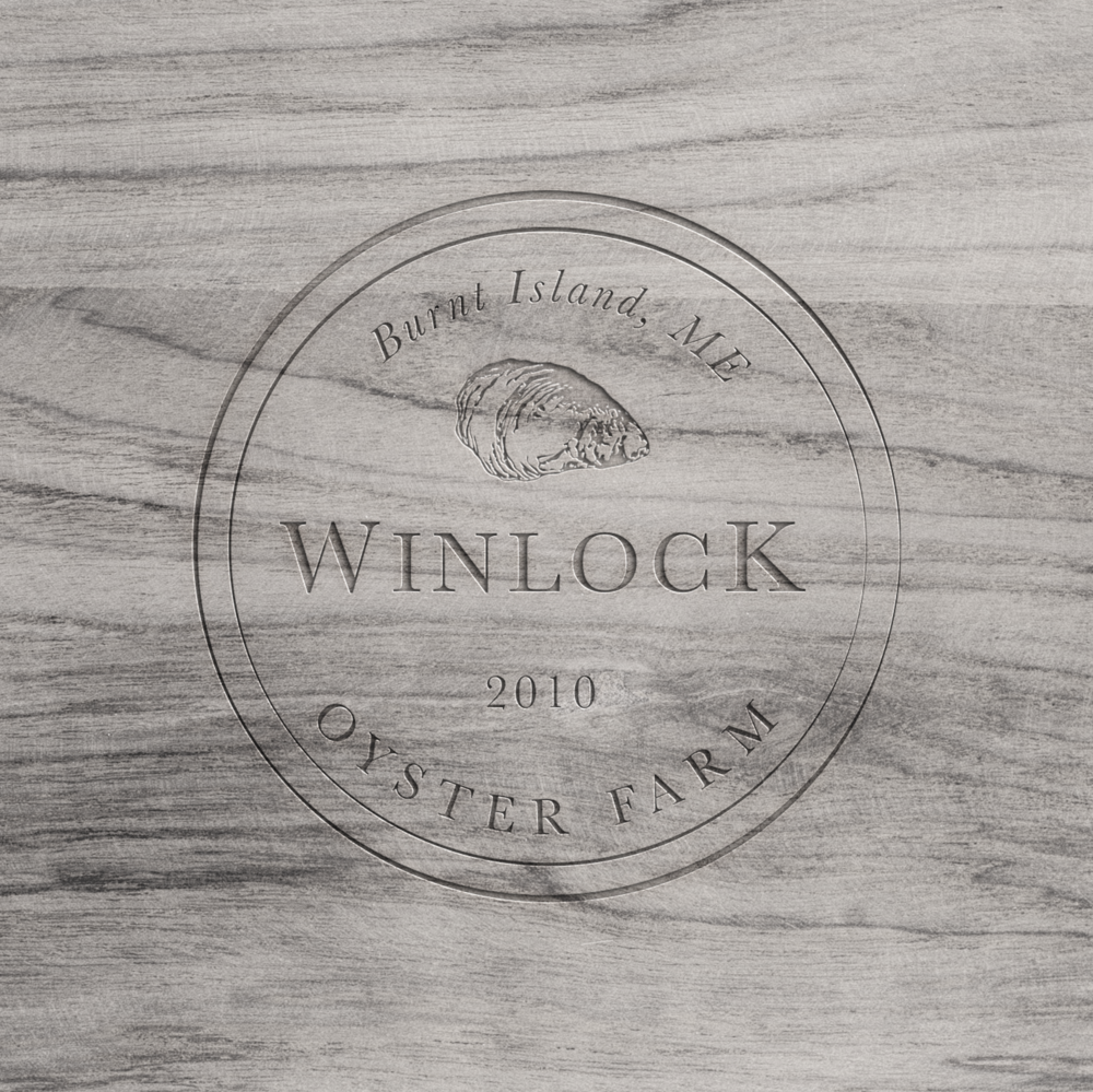 Engraved Wood Mockup Grey 1.png