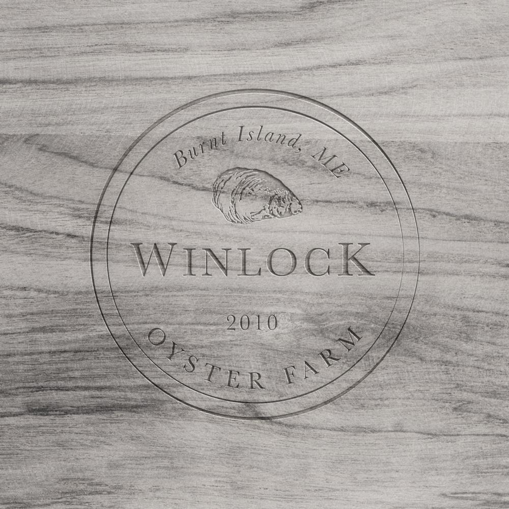 Engraved Wood Mockup Grey 1.png