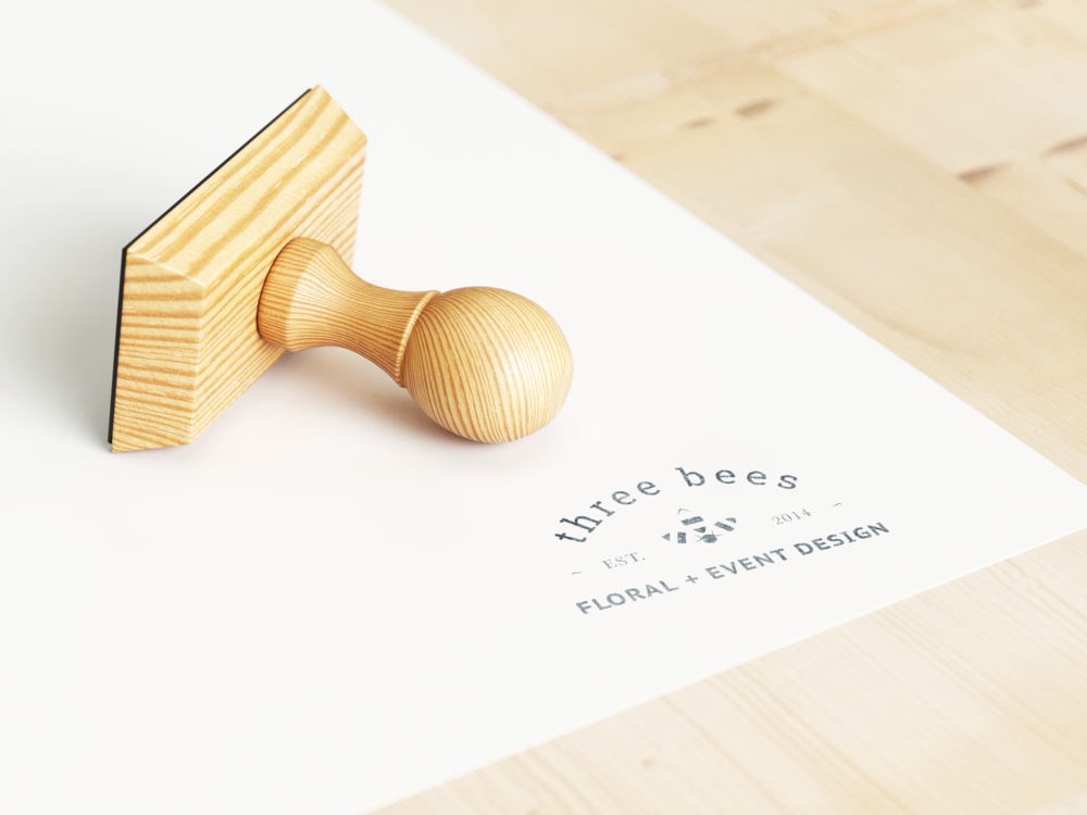 Wood_Rubber_Stamp1.png