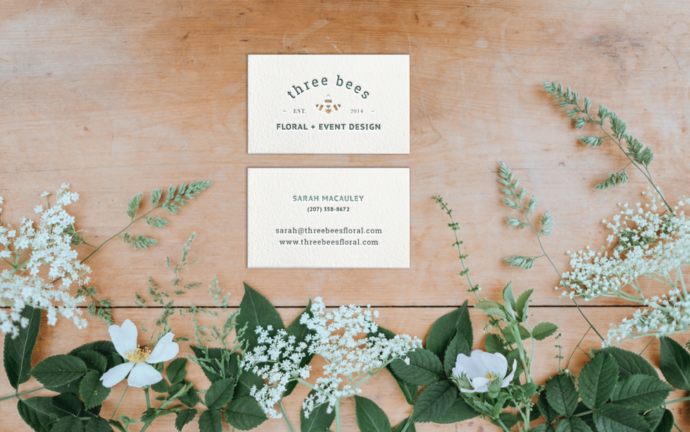 Three Bees Business Card Revised.png