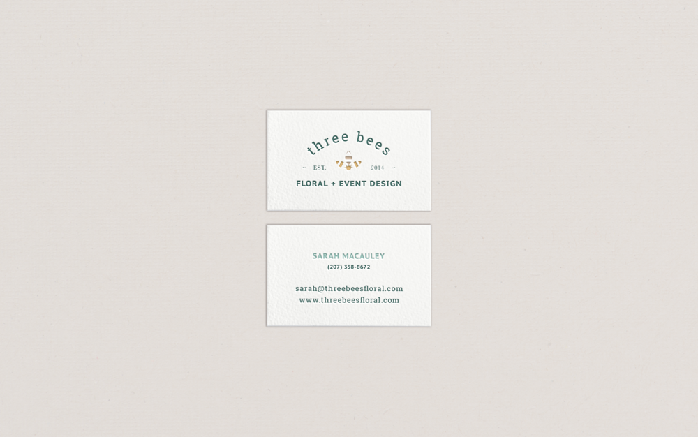 Three Bees Business Card Revised 6.png