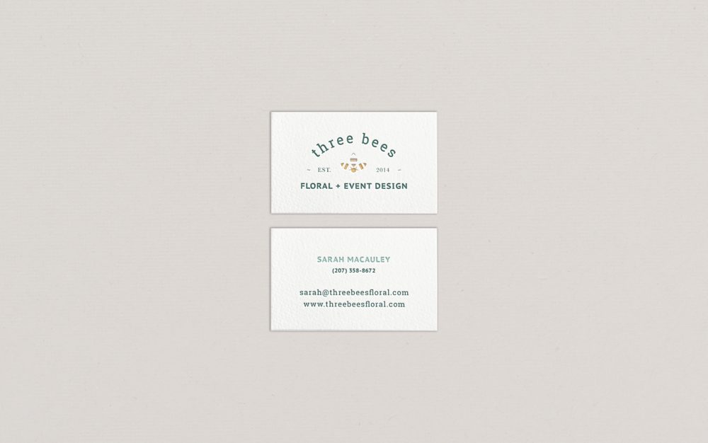 Three Bees Business Card Revised 7.png
