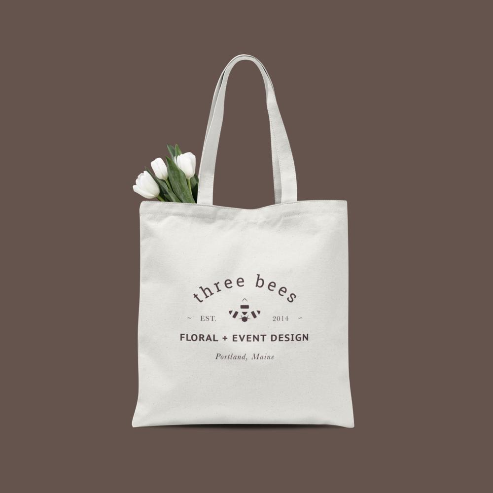Bag Mockup-Recovered brown.png