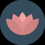 015-lotus-1.png