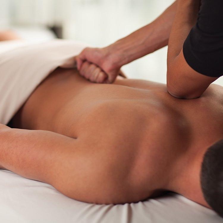 Профессиональный традиционный массаж от дипломированного специалиста, Семена Кудрина. Избавьтесь от болей в позвоночнике, мышцах и связках, обретите спокойствие, хорошее самочувствие, энергию и бодрость!