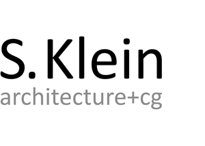S.Klein Architects