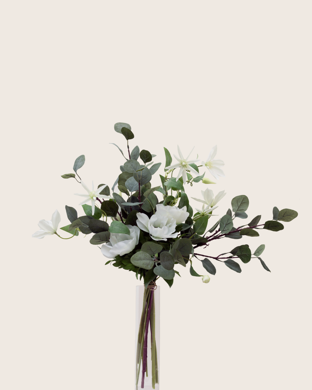 SPRIG X MEREDITH MEJERLE RUSH BOUQUET