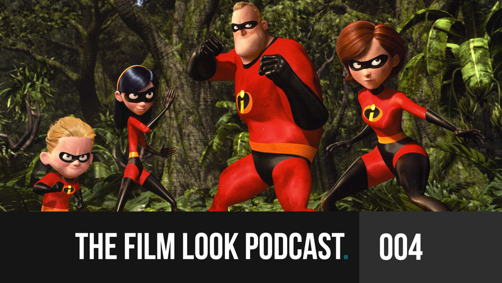 004-The-Incredibles.jpg