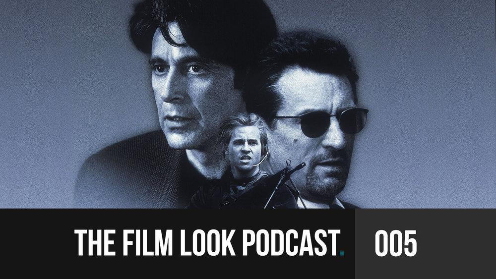 005-Heat-Multi-Role-Filmmakers-POSTER.jpg
