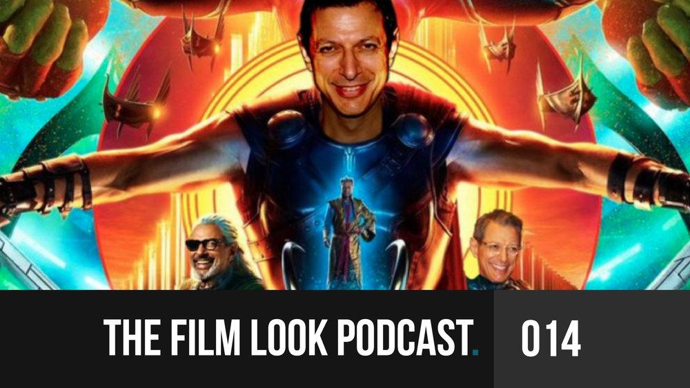 Thor-Ragnarok-thumbnail.jpg