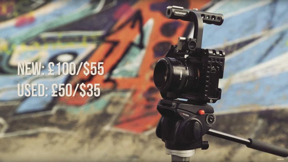 Canon-50mm-F1.8