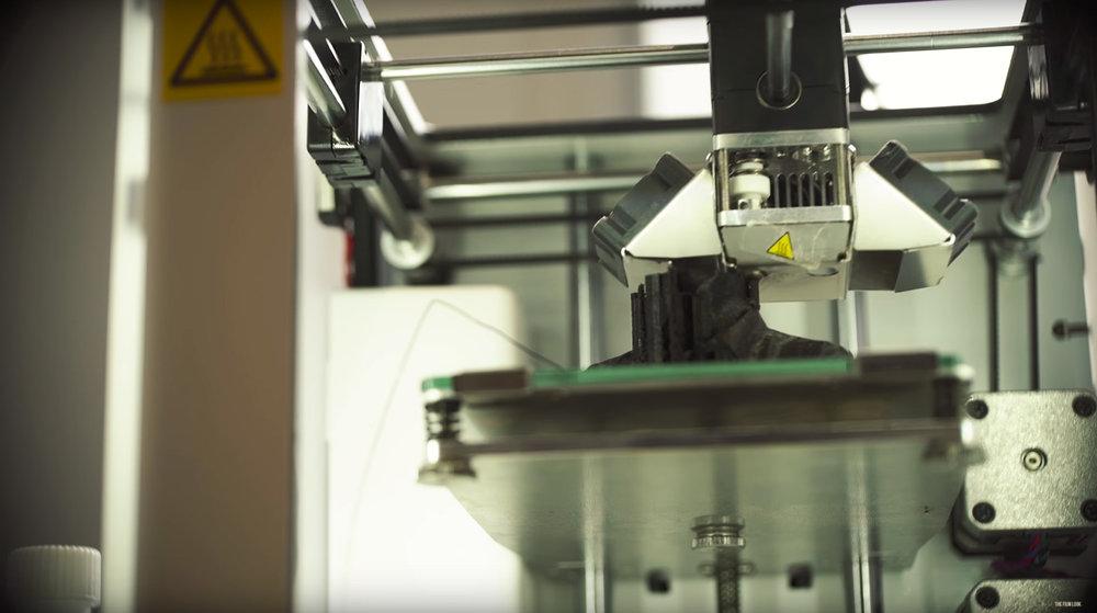 3d-printed-camera
