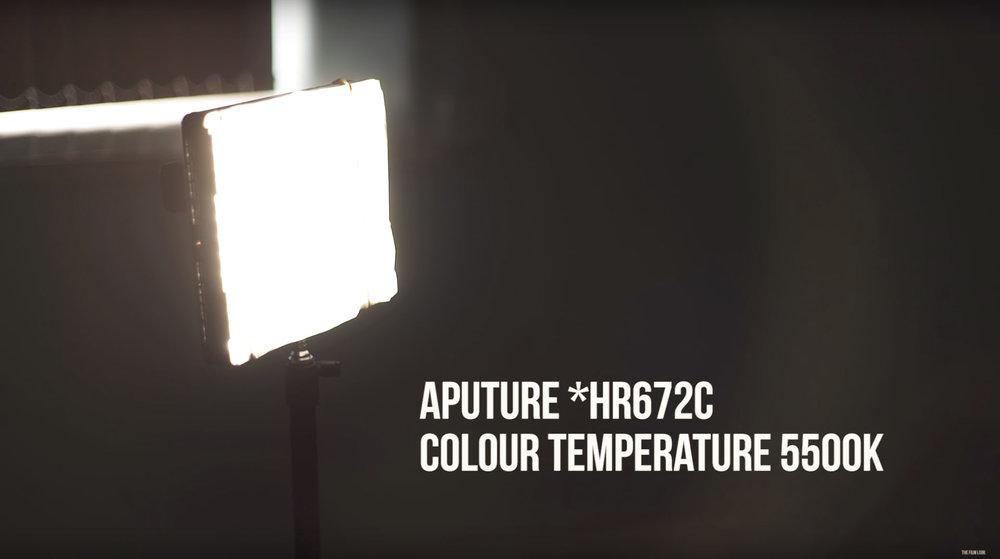 Apture-HR672c.jpg