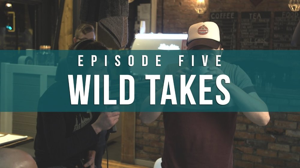 Wild Takes  Episode 5 Indie Film Sound Guide.jpg