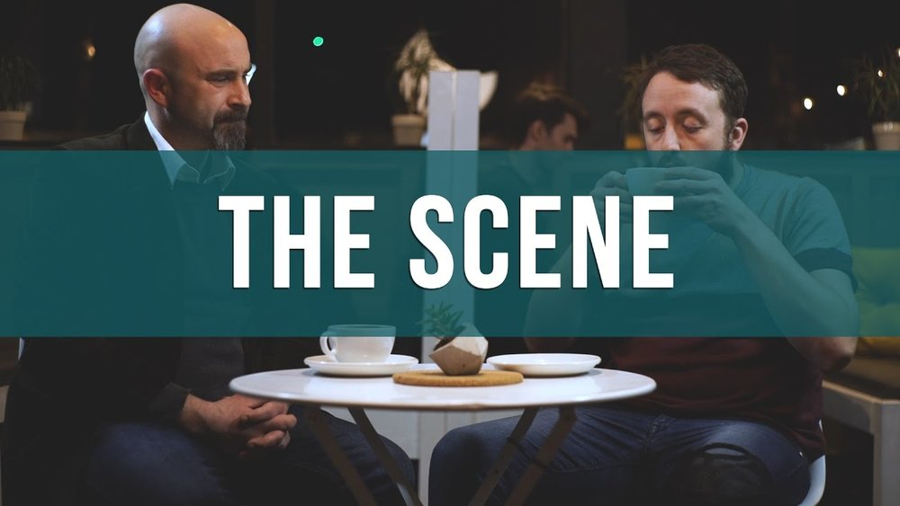 The Scene - Indie Film Sound Guide.jpg
