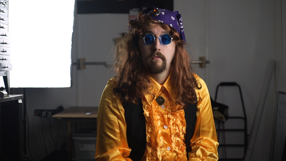 Liam Angus as The Medium in Backstage.jpg