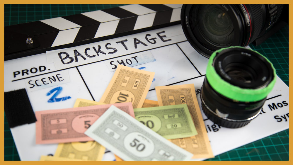 Cost of a Short Film - Backstage.jpg