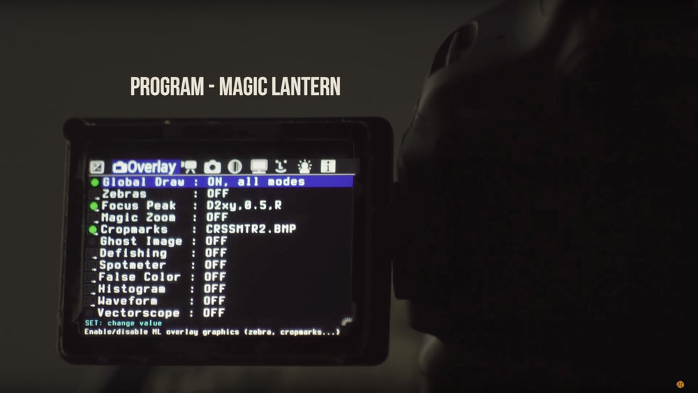 Canon-T3i-Best-First-Camera-Magic-Lantern