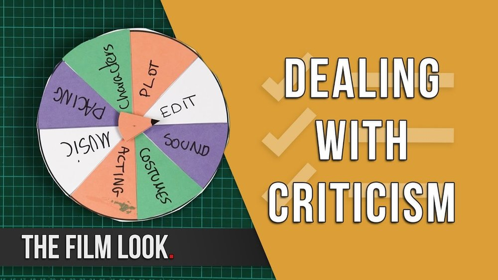 Dealing with Criticism.jpg