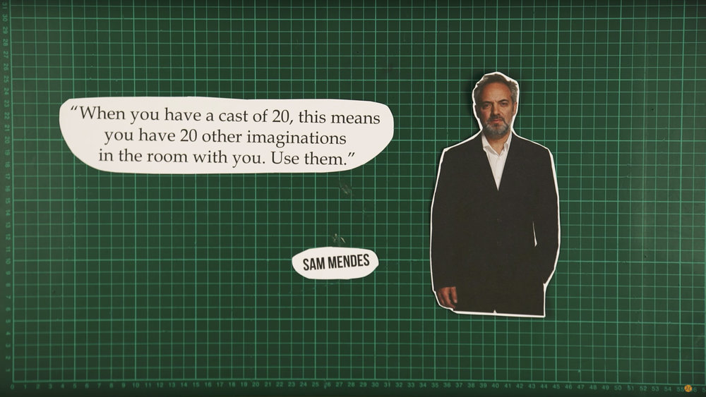 Dealing-with-Criticism---Sam-Mendes.jpg