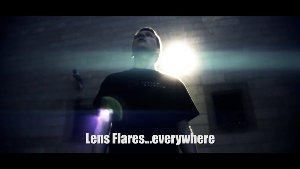 Filmmaking Cliches - Lens Flares.jpg