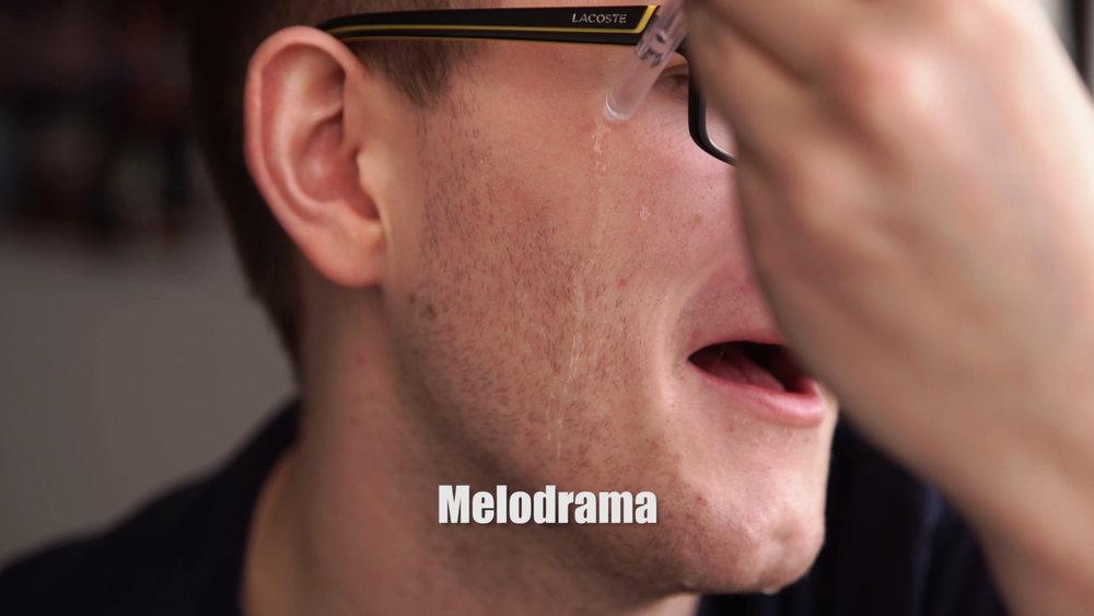 Filmmaking Cliches - Melodrama.jpg