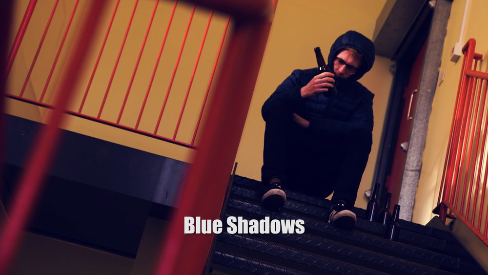 Filmmaking Cliches - Blue Shadows.jpg